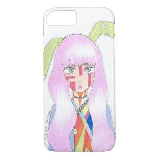MioiPhone 7 Fall iPhone 8/7 Hülle