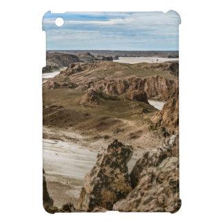 Miradores De Darwin, Santa Cruz Argentinien iPad Mini Hülle