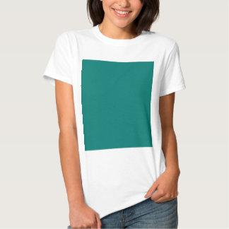 Miscellaneous - Pine Green Pattern Hemd