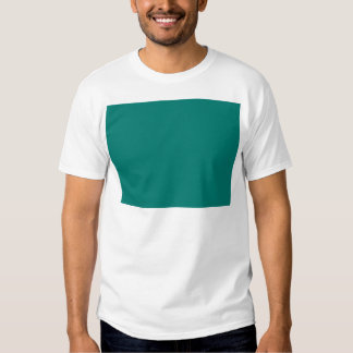 Miscellaneous - Pine Green Pattern Tshirts