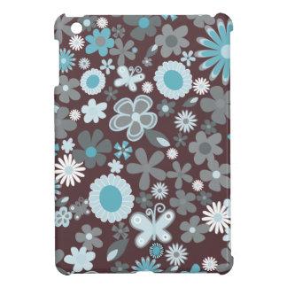 MischBlumen iPad Mini Schale