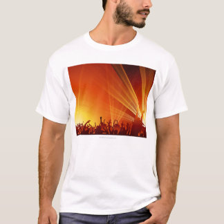 MischBühne 1 des band-1 T-Shirt
