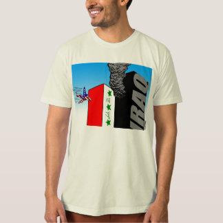 Mischer T-Shirt