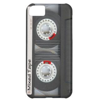 Mischkasette iPhone 5C Schale