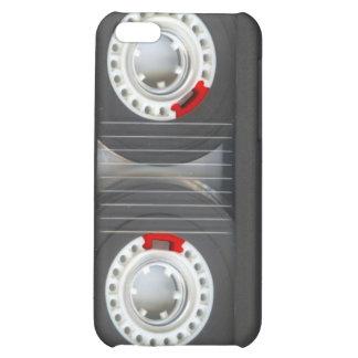 Mischkasette Hülle Für iPhone 5C
