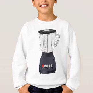 Mischmaschine Sweatshirt