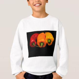 MischPaprikaschoten Sweatshirt