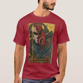 MISCHUNGS-BAND DJ III T-Shirt