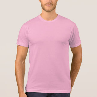 Mischungs-T - Shirt Poly-Baumwolle das Kleid der