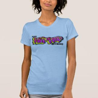 Miss Hip Hop Germany® T-Shirt