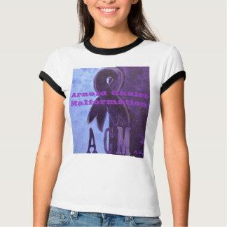 Missbildung Arnolds Chairi T-Shirt