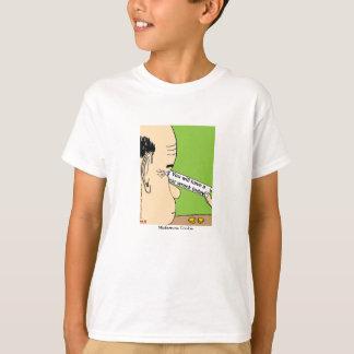 """""""Missgeschick-Plätzchen """" T-Shirt"""