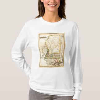 Mississippi 5 T-Shirt