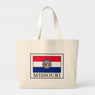 Missouri Jumbo Stoffbeutel