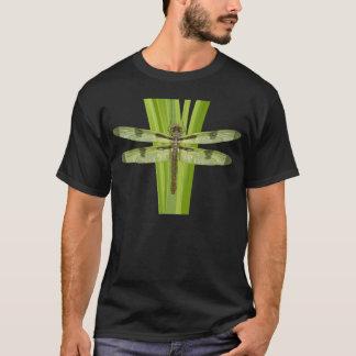 Missouri-Libelle T-Shirt