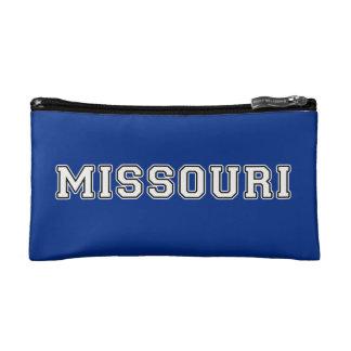 Missouri Makeup-Tasche