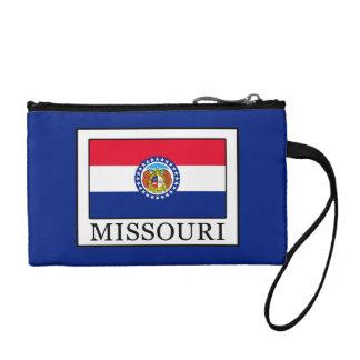Missouri Münzbeutel