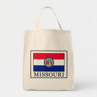 Missouri Tragetasche