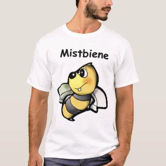 mistbiene T-Shirt