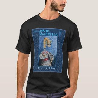 Mister Umbrella T-Shirt