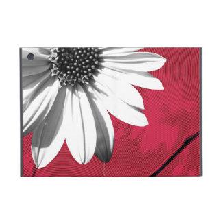 mit Blumen Schutzhülle Fürs iPad Mini