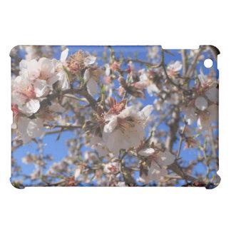 mit Blumen Hüllen Für iPad Mini