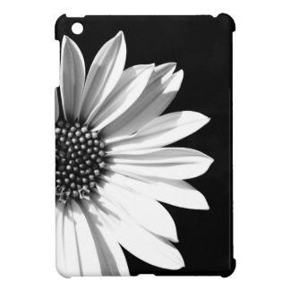 mit Blumen iPad Mini Schutzhüllen