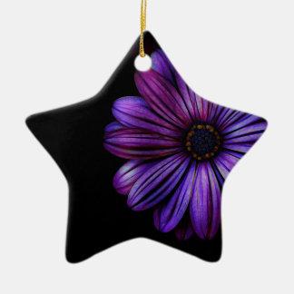 Mit Blumen, Kunst, Entwurf, schön, neu, Mode Keramik Ornament
