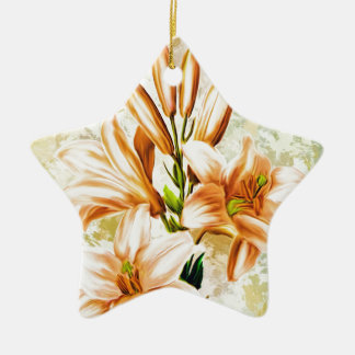 Mit Blumen, Kunst, Entwurf, schön, neu, Mode, Keramik Ornament