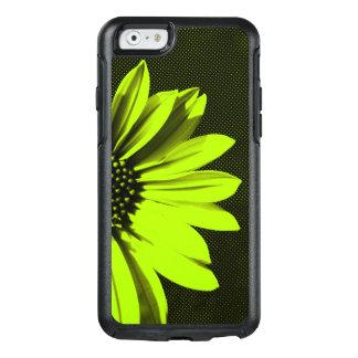 mit Blumen OtterBox iPhone 6/6s Hülle