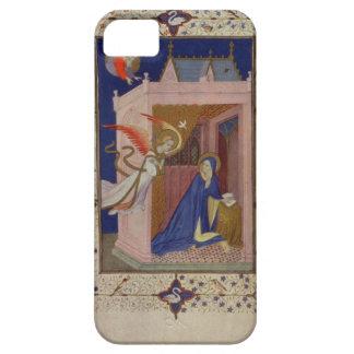 Mitgliedstaat 11060-11061 Stunden von Notre Dame iPhone 5 Hüllen