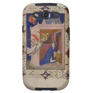Mitgliedstaat 11060-11061 Stunden von Notre Dame Samsung Galaxy S3 Etuis