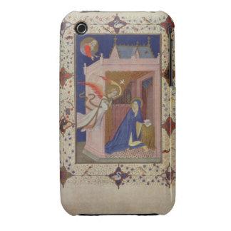 Mitgliedstaat 11060-11061 Stunden von Notre Dame: iPhone 3 Hülle