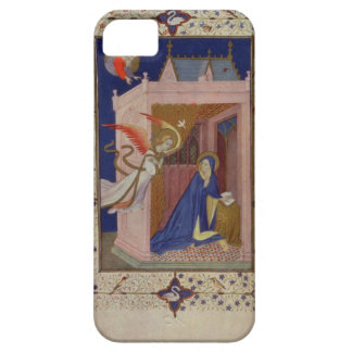 Mitgliedstaat 11060-11061 Stunden von Notre Dame: iPhone 5 Schutzhüllen