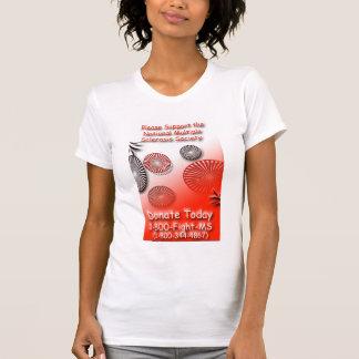 Mitgliedstaat T-Shirt