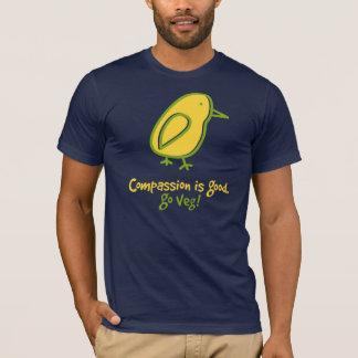 Mitleid ist gut T-Shirt