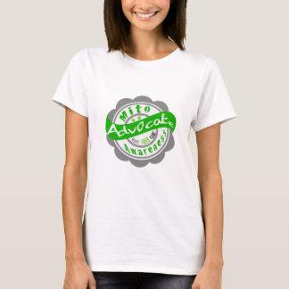 Mito-Anwalt T-Shirt