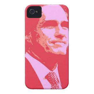 Mitt Romney iPhone 4 Hülle