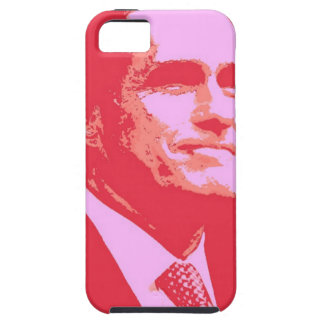 Mitt Romney iPhone 5 Schutzhülle