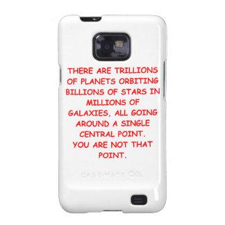 Mitte der Aufmerksamkeit Samsung Galaxy S2 Cover