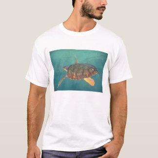 Mittelamerika, Panama, Bocas Del Torro T-Shirt