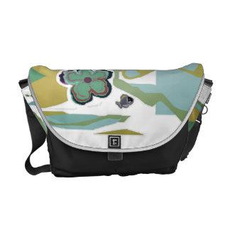 Mittlere Bote-Tasche Custon Kuriertasche