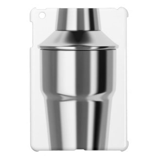 Mixbecher iPad Mini Hülle