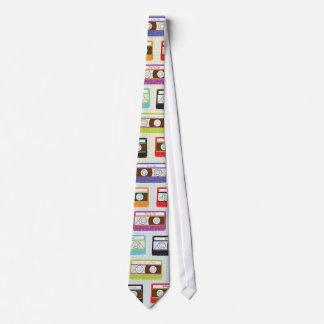 Krawatten durchsuchen und kaufen