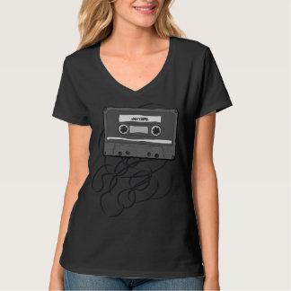 Mixtape T Shirts