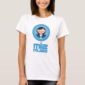 Miz Muze Shirt