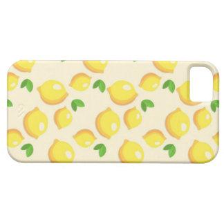 mobiles Gehäuse iphone iPhone 5 Etui