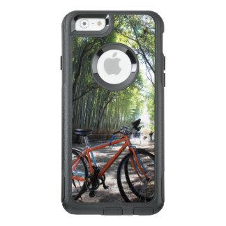 Mobiltelefon-Gehäuse OtterBox iPhone 6/6s Hülle