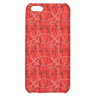 Mod iPhone Haut Hülle Für iPhone 5C