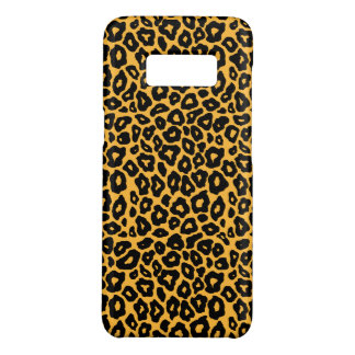 Mod-Leopard Case-Mate Samsung Galaxy S8 Hülle